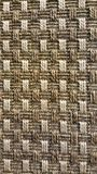 Tekstura tkanina Zdjęcia Stock