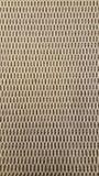 Tekstura tkanina Zdjęcie Stock