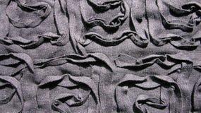 Tekstura tkanina obrazy royalty free