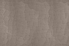 Tekstura torba lub kawowy worek w gospodarstwie rolnym obrazy stock