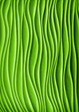 Tekstura w formie ultramarynowe piasek diuny zdjęcie stock