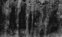 Tekstura w grunge stylu Obraz Royalty Free