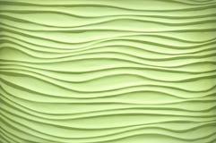 Tekstura w postaci piasek diun Obraz Royalty Free