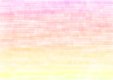 Tekstura w upałów brzmień świetle Zdjęcia Stock