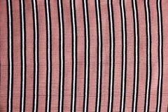 Tekstura w zakończeniu (tekstura wzór dla ciągłego replikacja) Zdjęcie Royalty Free
