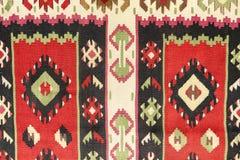 Tekstura wełna dywan obraz stock