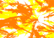 tekstura wektor Obrazy Stock
