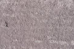 Tekstura świetny piasek w zimnym samolocie Obraz Royalty Free