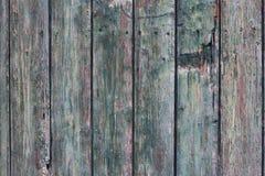 tekstura wietrzejący drewniany fotografia stock
