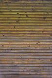 tekstura wodden Fotografia Stock