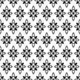 Tekstura z abstrakcjonistycznymi elementami Zdjęcie Stock
