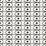 Tekstura z abstrakcjonistycznymi elementami Obrazy Stock