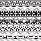 Tekstura z wzorami Zdjęcia Stock