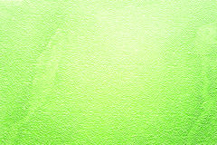 Tekstura z zielonym klingerytem Obrazy Royalty Free