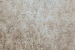 tekstury ściana Zdjęcia Royalty Free