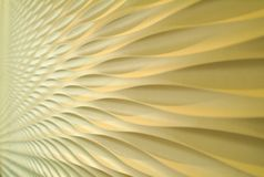 tekstury ściana Fotografia Stock