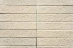 Tekstury ściany kamienia tło fotografia royalty free