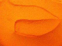 tekstury Obrazy Stock