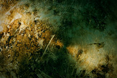 tekstury Fotografia Stock