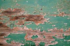 tekstury Zdjęcia Stock