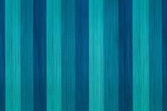 Tekstury bawełna zdjęcia royalty free