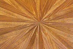 tekstury belkowaty drewno Obraz Royalty Free
