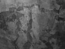 Tekstury betonowa ściana dla tła zdjęcie stock