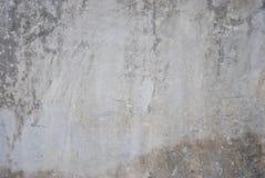 Tekstury betonowa ściana dla tła obrazy stock