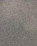 tekstury betonowa ściana Obraz Stock