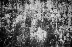 Tekstury betonowy tło Zdjęcia Royalty Free