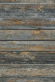 tekstury bezszwowy drewno Zdjęcia Royalty Free