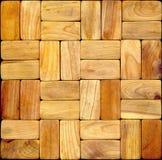 tekstury bezszwowy drewno Obraz Stock
