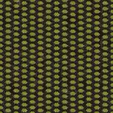 Tekstury brązu sieć royalty ilustracja