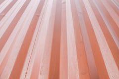 Tekstury brown zbiornik Obrazy Royalty Free