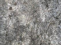 tekstury cementowa stara ściana Zdjęcie Royalty Free