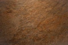 Tekstury cementowy tło Zdjęcie Royalty Free