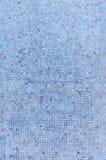 tekstury ceramiczna ściana Fotografia Stock