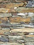 tekstury ściana Obraz Stock