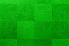 Tekstury deseniowy abstrakcjonistyczny tło może być use jako ściennego papieru parawanowego ciułacza broszurki okładkowa strona l Zdjęcie Royalty Free