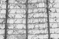 Tekstury deseniowy abstrakcjonistyczny tło może być use jako ściennego papieru parawanowego ciułacza broszurki okładkowa strona l Fotografia Royalty Free