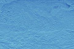 Tekstury deseniowy abstrakcjonistyczny tło może być use jako ściennego papieru parawanowego ciułacza broszurki okładkowa strona l Obraz Royalty Free