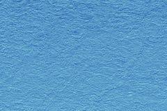 Tekstury deseniowy abstrakcjonistyczny tło może być use jako ściennego papieru parawanowego ciułacza broszurki okładkowa strona l Obrazy Stock