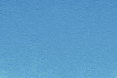 Tekstury deseniowy abstrakcjonistyczny tło może być use jako ściennego papieru parawanowego ciułacza broszurki okładkowa strona l Zdjęcia Royalty Free