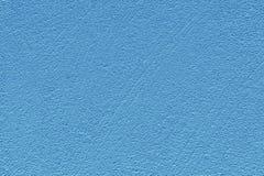 Tekstury deseniowy abstrakcjonistyczny tło może być use jako ściennego papieru parawanowego ciułacza broszurki okładkowa strona l Obraz Stock