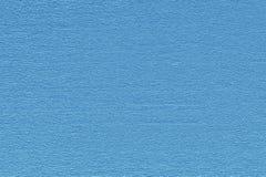Tekstury deseniowy abstrakcjonistyczny tło może być use jako ściennego papieru parawanowego ciułacza broszurki okładkowa strona l Zdjęcia Stock