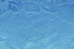 Tekstury deseniowy abstrakcjonistyczny tło może być use jako ściennego papieru parawanowego ciułacza broszurki okładkowa strona l Zdjęcie Stock