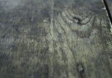 Tekstury deseniowy stary drewno z gwozdziem, fala zdjęcie stock