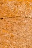 tekstury deskowy drewno Zdjęcie Stock