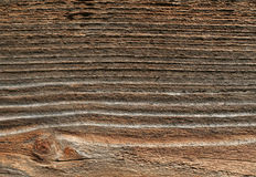 tekstury drewna Obrazy Stock