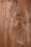 tekstury drewna Obrazy Royalty Free